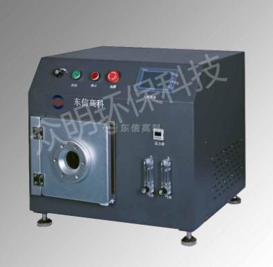 小型真空等离子清洗机TS-PL05