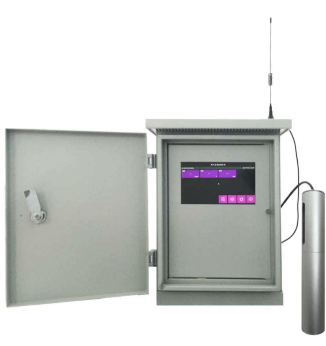 天津油烟专用检测仪A河北油烟专用检测仪生产厂家